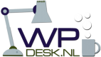 cropped-wpdesk-logo-transparent.png